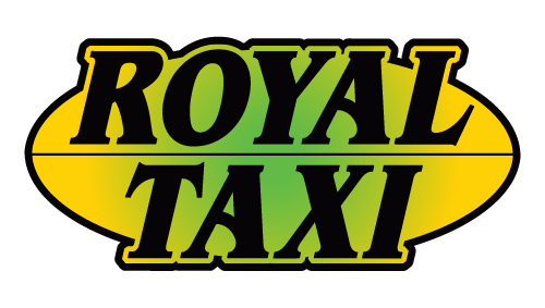 Royal Taxi | Lethbridge & Area Cab Service